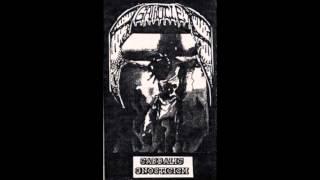 AGATHOCLES - 07 - Gorgonized Dorks