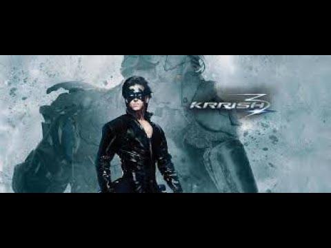 Download krish 3 last fight scene(song ya ali maddad wali)