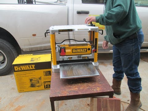 dewalt-dw734-thickness-planer-thoughts-and-reviews
