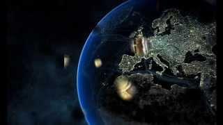 видео Авиасообщение с Москвой