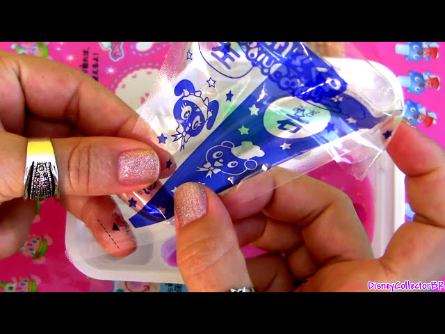popin cookin ice cream - 640×480