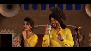 36 kamiyan   Surjit Bhullar ft -Sudesh Kumari   New Punjabi Song 2017