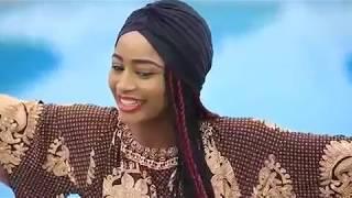 NIDA KAI MASHA-ALLAH Maryam Yahya ft Gazali Miko in New Hausa Song