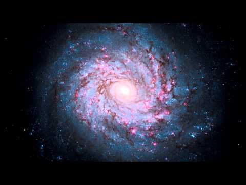 How Far Away Is It - 13 - Virgo Supercluster (1080p)