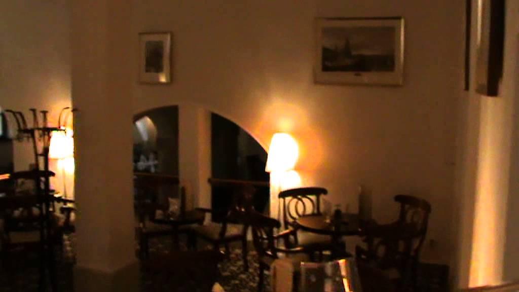 Dresden Hotel The Westin Bellevue Dresden Sachsen Staedtereise Luxushotel mit Blick Oper und Dom