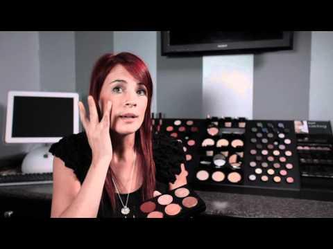 Makeup My Way - Cream Blush