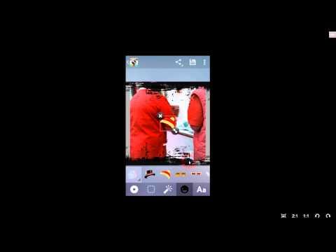 InstaFrame для андроид,Фотоколлаж + Фоторедактор