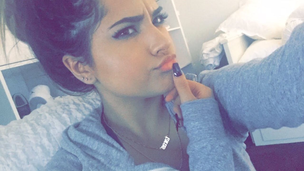 Image Result For Becky G Bedroom