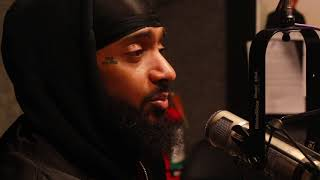 Free MP3 Songs Download - Nipsey hussle 2pac mp3 - Free