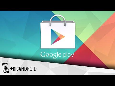 Melhores aplicativos para baixar e ouvir musicas