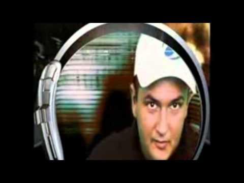 Pulsedriver ft  MC Hughie Babe Believe The Hype Original Mix myfreemp3 eu