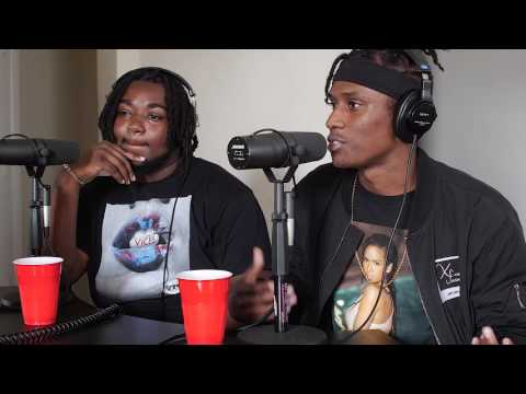 nileseyy niles and b-nard (lean squad) explain pretty much everything | ep 14