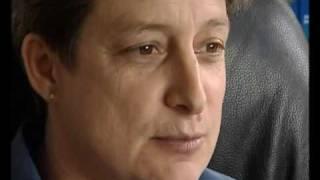 Judith Butler 1