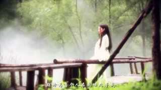 楊宗緯-橫掃天下之笑天下 官方版HD MV