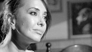 """""""Русфонд"""" объявил собранные для Жанны Фриске деньги в розыск"""