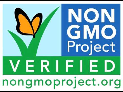 Jeff & Tony Ghepardo   Stunning New Revelations About Deadly GMOs   Pt 3