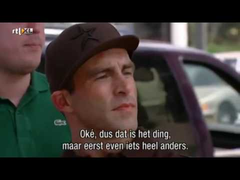 Holland in da Hood Aflevering 2