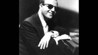 George Shearing - East of the Sun (West of the Moon)