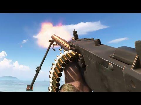 Battlefield V -