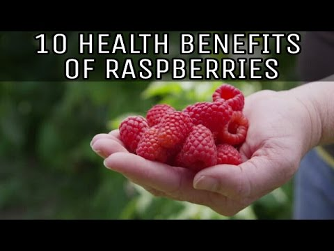 strawberry health benefits for diabetics