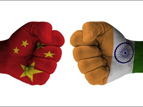 Say-'No'-To-'Made-In-China'-India's-Slogan-Against-China