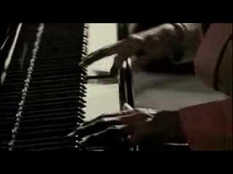 Buena Vista Social Club - Ruben Gonzalez - piano solo