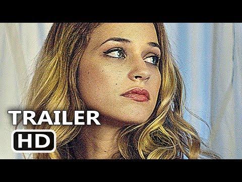 CAVEMEN   Romantic Comedy Camilla Belle Movie HD