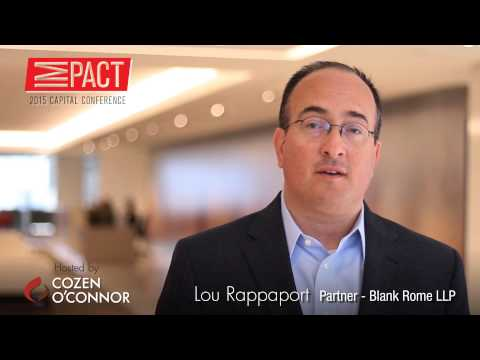 What value & exposure does IMPACT 2015 offer companies & attendees?