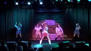 【田中れいな】BRAND NEW MORNING / モーニング娘。'17 田中れいな 検索動画 4