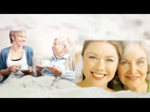 Caregivers in San Fernando Valley | Valley Comfort Care