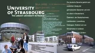 Страсбург. Что посмотреть?(Основные достопримечательности Страсбурга. Подробнее читайте в нашей статье http://ohfrance.ru/strasburg/osnovnye-dostoprimechatel..., 2014-10-29T14:02:23.000Z)