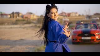 Aynur Naz - Qadasin Alim 2021 (Klip)