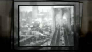 Canyons of Steel: New York City (Classical Version)