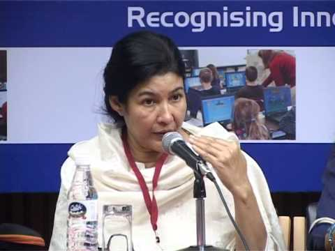 School Education Reforms in South Asia