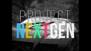 Project Nextgen Android Gameplay ( Apk+Obb)