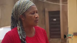 Heart Of A Twin 1&2  - 2018 Latest Nigerian Nollywood Movie/African Movie New Released Movie