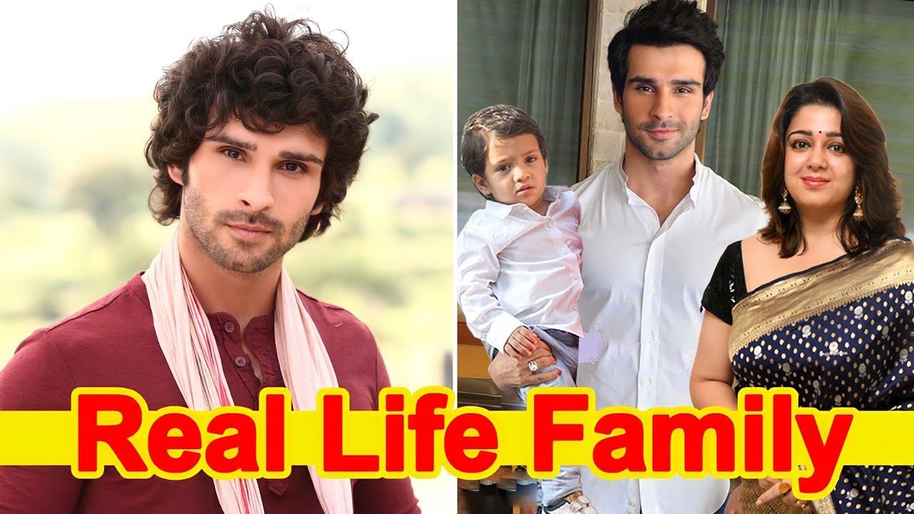 Download रमैया वस्तावैया मूवी से मशहूर गिरीश कुमार की यह रियल लाइफ फैमिली girish kumar real life family
