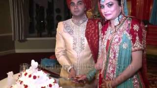 Indian Desi Weddings Videos Highlights Songs Titles - Indian Photographers NYC NJ