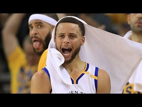 Best  Nba Finals Funny Moments Playoffs