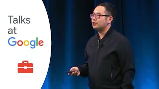 "Henry Shi: ""AI Startup Ecosystems in the US and China: A Comparative Perspective"" 