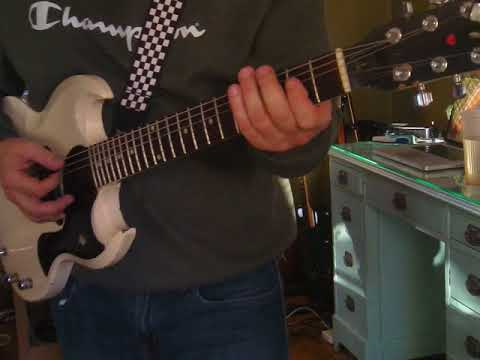 The A5 Chords
