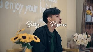 Pupus - Dewa19 | Cover By Billy Joe Ava