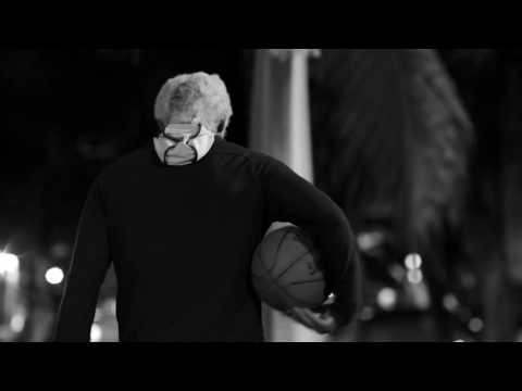 Uncle Drew part 5 | Champions are Born Out of The Fire.