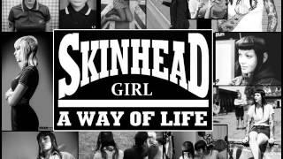 Zbeer - Skinhead Girl (HQ)
