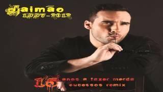 Jaimão - Noddy (Remix 2013)