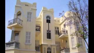 052 313 55 83 Ната квартира в Тель авиве Израиль в Аренду(Квартира - сдам Сдается 1 и 2 комнатные квартиры на подселение в Тель-Авиве. Удобное месторасположение. Подхо..., 2016-01-24T14:16:04.000Z)