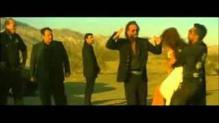 Enrique Iglesias - Héroe