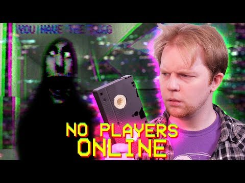 no-players-online---nitro-rad