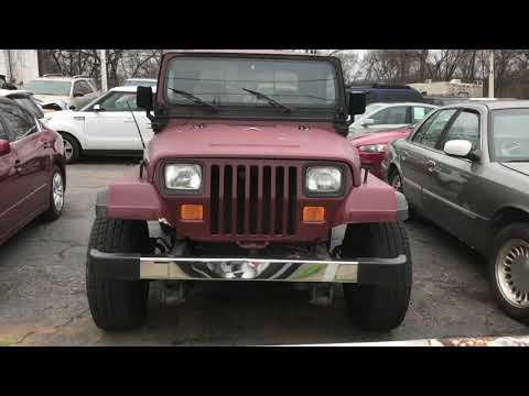 1987-jeep-wrangler-for-$3650