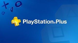 Como criar conta na Playstation Network no PS4 e assinar a Plus!